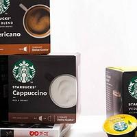 """获得""""星""""咖啡的新方式,做梦都没想到这两位大佬合作啦"""