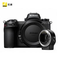 选购相机时别忘了看一下这些相机功能!
