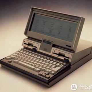 带你看看ThinkPad品牌发展史