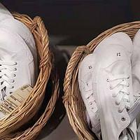 胡伯伯告诉你:最适合混搭西装的那些小白鞋