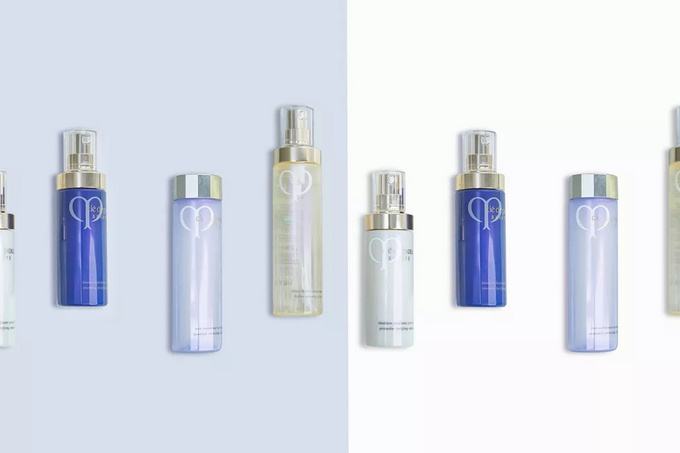 护肤品测评:护肤大业,水乳先行!这6套水乳套装值得拥有