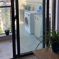 高层住户墙裂推荐,性价比超高的安全擦窗神器:罗弗尔全自动擦窗机器人