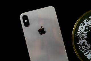 目前买过最贵的iPhone