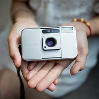 胶片摄影百科之二:不止于徕卡 旁轴相机究竟是个啥?