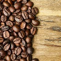好的咖啡|没那么贵 篇四:曼特宁大家庭以及他们的风味详解