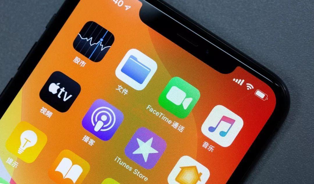 "iPhone11体验:你们可能对""基础版""有点误会"