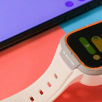 科技客评 篇八十七:能帮助孩子健康成长才是好的陪伴,小寻学生运动手表S3体验测评