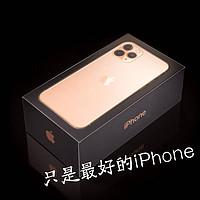 """""""可换镜头手机"""" - iPhone 11 Pro 拍照体验"""