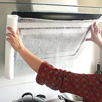【通关】张大妈最实用厨房清洁、收纳干货总结!全文实图效果展示