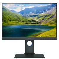 除了Mac外,还可以选择哪些后期修图显示器?