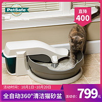 评测:千元级和万元级的猫实际使用体验如何?