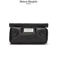 时装界的尽头之一:Maison Margiela开天猫旗舰店了