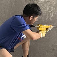 老房焕新生 篇八:国庆三天泥瓦工手把手教你怎么做美缝!