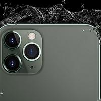 钢化膜评测 篇一:教你如何给新的iphone11挑选一个适合的保护膜