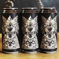 双11吃货囤货指南:进阶必喝的20个精酿啤酒品牌,30款尖货避坑选购清单!