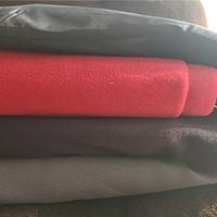 在冬天来临,谈谈我买的Polartec服饰