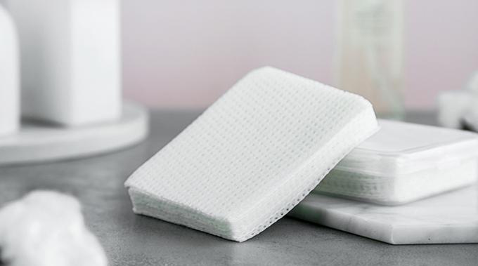 给你的肌肤最轻柔的呵护!京造推出两款纸巾,商旅出行人群和敏感性鼻炎群体有救啦