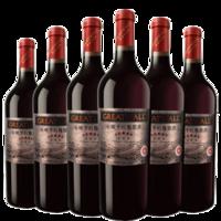 从入门到进阶的30+款新世界葡萄酒!(内附入手价格)