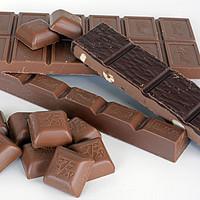 我至少吃了100款巧克力,才敢写这篇世界顶级巧克力测评,力荐25款!