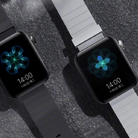腕上智能手机:小米手表开启自曝模式,WIFI/蓝牙/GPS一个都不少,11月5日正式发布
