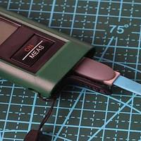测量距离最快的工具是什么!我用SATA世达激光测距仪两步完成你呢
