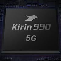 5G科普:如何查询5G覆盖范围,在售10款5G手机你选谁?