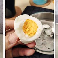 早餐煮鸡蛋不想再用定时器了 —— 小熊 (Bear) 双层煮蛋器 ZDQ-A14X2 使用分享