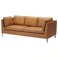 那些值得买的宜家沙发推荐,其实对比并不贵,而且可以很好用!