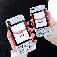 不到20元,这些物美价廉的手机配件,你值得拥有!