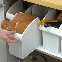 近40件20元内的良心小物件,让你的家更整洁更舒心