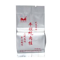 趁着京东11.11,不妨把买茶一撸到底!(京东买茶攻略)