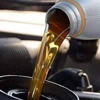 汽车大小保养的方法:自购材料+到店保养,放心又省钱