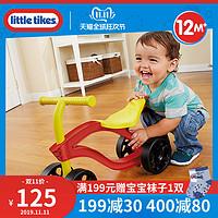 新手妈妈玩具推荐 篇一:0-1岁玩具大整合 老母亲吐血整理