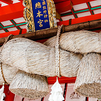 古色古香小京都 飞弹高山徒步游