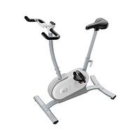 有哪些适合女生的家用健身器材?常用器械使用一周心得总结