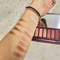 贫民窟女孩的化妆日常—记录近期入手化妆品的个人真实评测