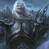 论一个暴雪粉丝的自我修养 篇五:史上最伟大的游戏之一——魔兽争霸3重铸典藏版开箱