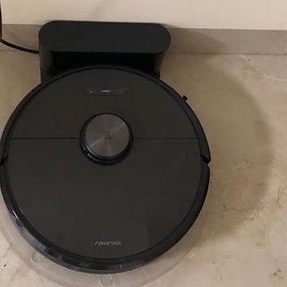 石头(roborock)扫地机器人 2019新款T6使用近半年感受