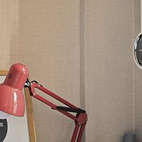 无线吸尘器是如何帮你提升生活幸福感的——追觅 V10 体验有感
