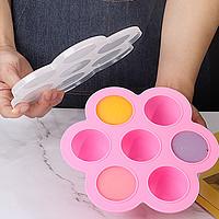 能用手绝对不用工具!支持非烤箱!懒人也可以做的快手甜品大合集!