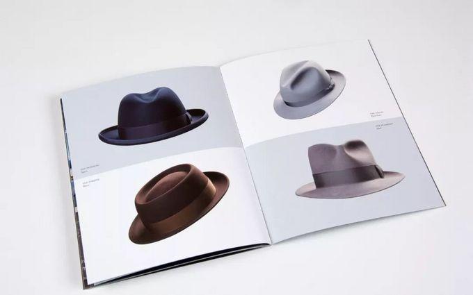 想懂绅装之前,必须了解的经典礼帽款式