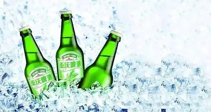 盘点全国各地最有代表性的20款啤酒,哪款是你的最爱?