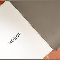 给荣耀MagicBook Pro 16.1找个窝:搭配Osprey 骇客26L的内胆包