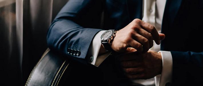海淘攻略:美国奢侈手表电商 WatchMaxx 怎么买一篇全知道