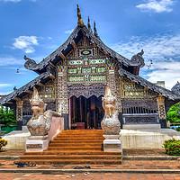 签证签注:支付宝上可以办理泰国落地签证了!省时省力!