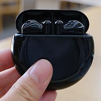 超出预期的真香体验——华为FreeBuds 3 真无线耳机一周实测