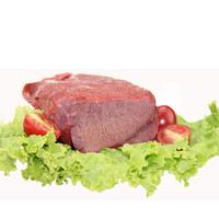 全国7个地区25个牛品种,看完这篇文章终于知道哪里的牛肉最好吃!
