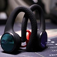 普通的缤特力backbeat fit 3100使用体验