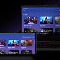 随时随地玩PC游戏:SAMSUNG 三星的游戏串流功能PlayGalaxy Link现已支持多款三星手机