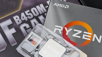 Huden瞎搞事 篇二十二:4000左右能买到怎样的主板显卡CPU?